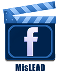 MisLEAD_facebook_icon