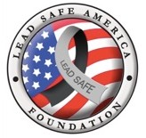 Lead Safe America Foundation