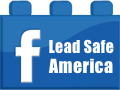 facebook_LeadSafeAmerica