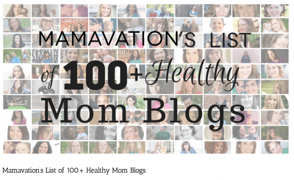 Mom_blog
