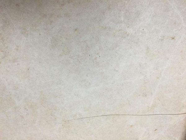 Leaded Modern 2015 Floor Tiles