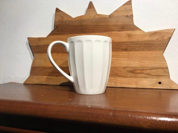 2019 Sweese Brand Eco Friendly Amp Quot Lead Free Ceramic Mug